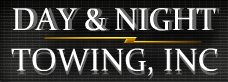 Day & Night Towing, inc